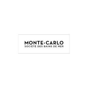 MonteCarloSBM