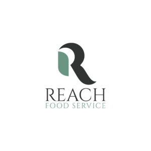 ReachFood
